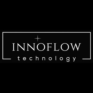 InnoFlow Technology