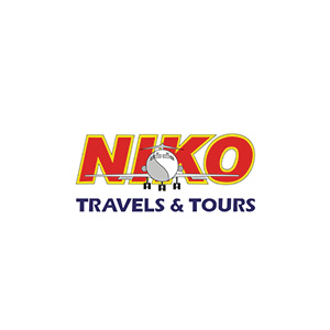 NIKO Travels & Tours and Myanmar Health Care